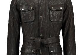 Férfi kabátok