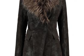 Női kabátok